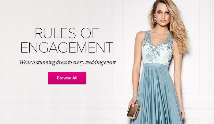 WEDDING EVENT - Browse All