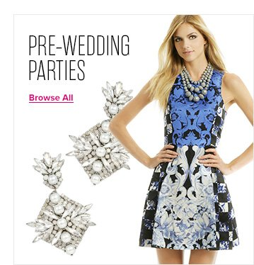 ENGAGEMENT PARTY - Browse All
