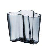 Alvar Aalto Vase Rain