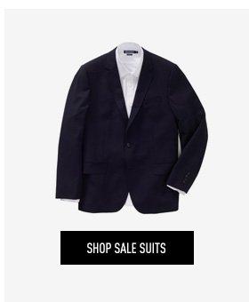 Sale Blazers