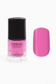 Vernis Classique Nail Polish 5