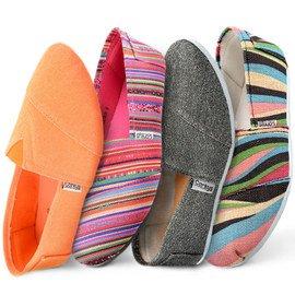 Sues by Corky's Footwear