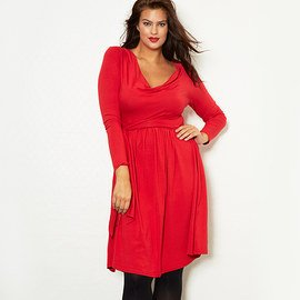 Formidables by Scarlett: Plus-Size