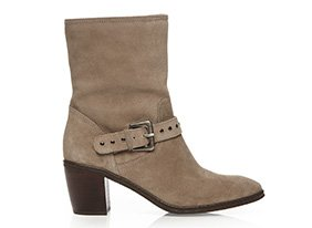 168786-hep-classic-shoe-multi-1-13-14_two_up