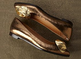 168510-hep-2_01-16-14_lanvinshoes_mj_two_up