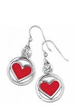 Lotta Love Earrings
