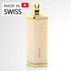 Makari de Suisse & More