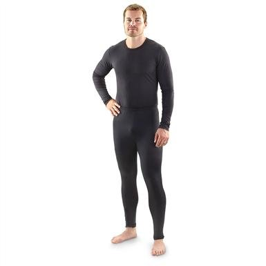 32 Degrees Heat by Weatherproof® Performance Base Layers