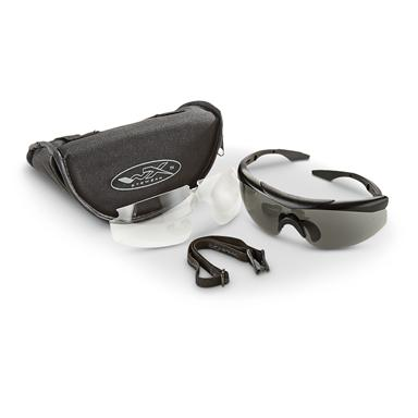 Wiley X® Talon 2 Sunglasses