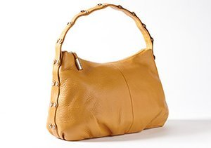 Bags by Bodhi & More