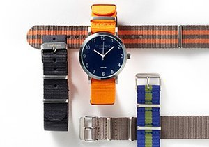South Lane Watches