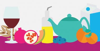 Antioxidants_NL