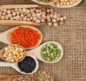 Various-Grains-and-Legumes_NLsm