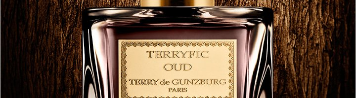 Shop the latest scent from BY TERRY's Terry de Gunzburg.