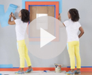 Watch Paint Video