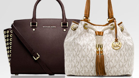 Michael by Michael Kors Accessories