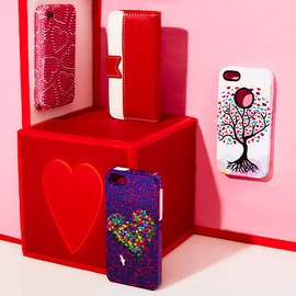 Valentine's Picks: Electronics & Toys