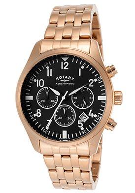 Rotary Watch Sale