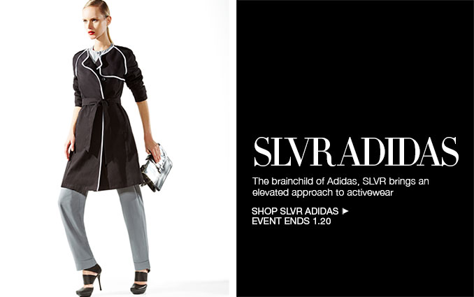 Shop SLVR Adidas - Ladies & Sneakers for Women