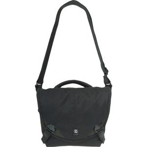 Adorama - Crumpler 5 Million Dollar Home Shoulder Bag with FREE Crumpler Popular Disgrace Strap