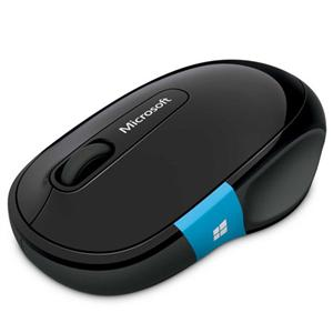 Adorama - Microsoft Sculpt Bluetooth Comfort Mouse