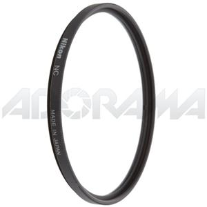 Adorama - Nikon 67mm NC Neutral Clear Protection Filter
