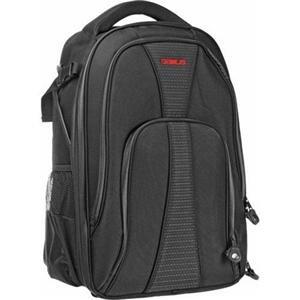 Adorama - Genus GL-GEN1000 Ballistic Nylon Shooter Equipment Professional Backpack