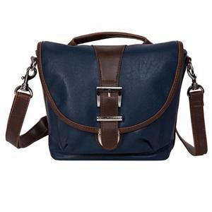 Adorama - Kelly Moore Riva Shoulder Bags