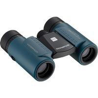 Adorama - Olympus 8x21 RC II WP Binocular, 11.5mm Eye Relief