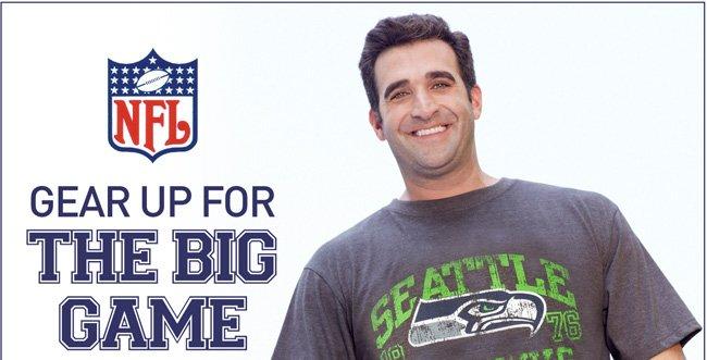 Shop All NFL