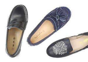 Kids' Shoes: The Basics