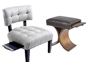 Functional Contemporary Furniture