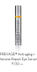 PREVAGE® Anti-aging + Intensive Repair Eye Serum $130