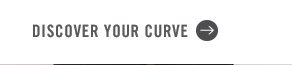 Discover your curve