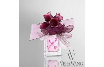 Vera Wang FTD Lovestruck