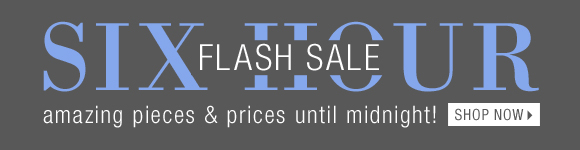 6hourflashsale_jan_eu