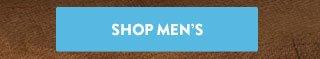 Shop Men's Burlap