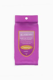 Make-up Remover Towelettes 4