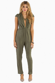Sweet Everything Jumpsuit 43
