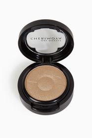 Single Eyeshadow 7