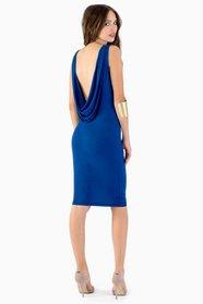 Mackenzie Midi Dress 28