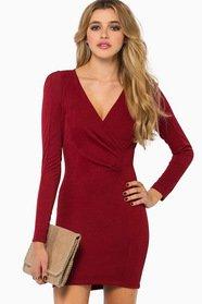 Suzie Dress 33