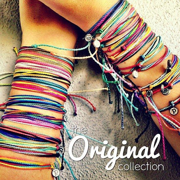 Shop originals!