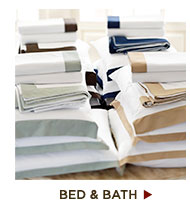 bed and bath