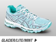 Shop the Women's GEL-Kayano 20 Lite-Show - Promo D