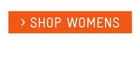 Shop Womens Outlet