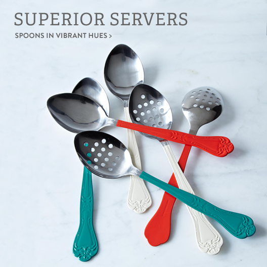 Superior Servers