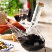 Porron Wine Pitcher