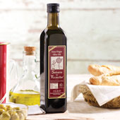 Our Favorite Olive Oil