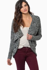 Cozy Up With Me Cardigan 56